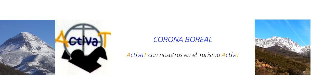 CORONA BOREAL